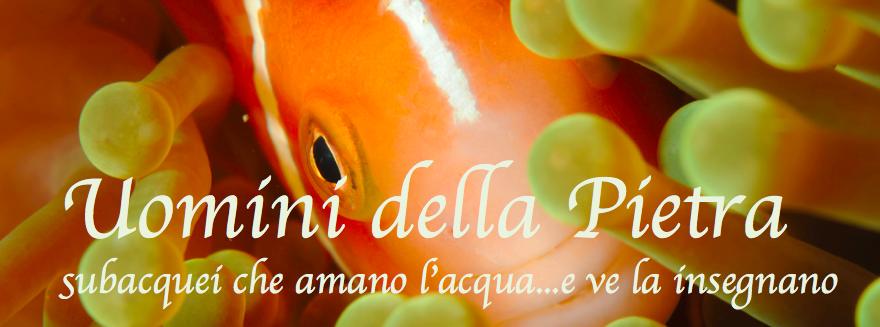 www.uominidellapietra.it